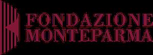 Fondazione Monte Parma Logo
